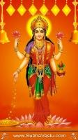 Lakshmi Mobile Wallpapers_195