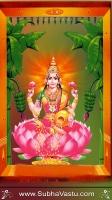 Lakshmi Mobile Wallpapers_196