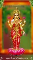 Lakshmi Mobile Wallpapers_197