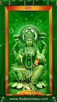 Lakshmi Mobile Wallpapers_198