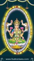 Lakshmi Mobile Wallpapers_199