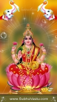 Lakshmi Mobile Wallpapers_1