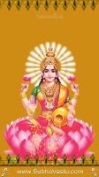 Lakshmi Mobile Wallpapers_200