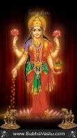 Lakshmi Mobile Wallpapers_201