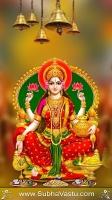 Lakshmi Mobile Wallpapers_203