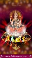 Lakshmi Mobile Wallpapers_204