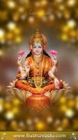 Lakshmi Mobile Wallpapers_205