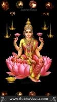 Lakshmi Mobile Wallpapers_207