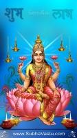Lakshmi Mobile Wallpapers_209