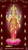 Lakshmi Mobile Wallpapers_212