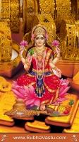Lakshmi Mobile Wallpapers_214