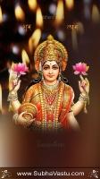 Lakshmi Mobile Wallpapers_215