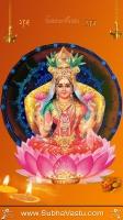 Lakshmi Mobile Wallpapers_216