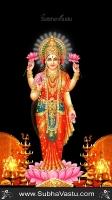 Lakshmi Mobile Wallpapers_217