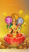 Lakshmi Mobile Wallpapers_218