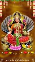 Lakshmi Mobile Wallpapers_219