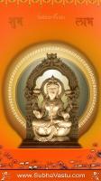 Lakshmi Mobile Wallpapers_220