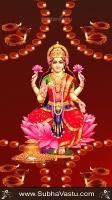 Lakshmi Mobile Wallpapers_222