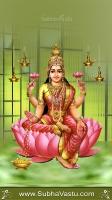 Lakshmi Mobile Wallpapers_223