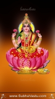 Lakshmi Mobile Wallpapers_226