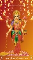 Lakshmi Mobile Wallpapers_228