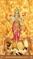 Lakshmi Mobile Wallpapers_229