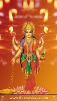 Lakshmi Mobile Wallpapers_230