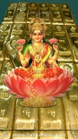 Lakshmi Mobile Wallpapers_231