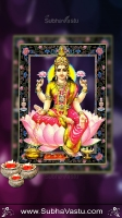 Lakshmi Mobile Wallpapers_233