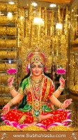 Lakshmi Mobile Wallpapers_234