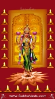 Lakshmi Mobile Wallpapers_236