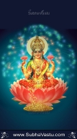 Lakshmi Mobile Wallpapers_238