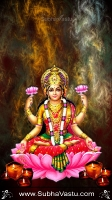 Lakshmi Mobile Wallpapers_239
