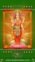Lakshmi Mobile Wallpapers_241