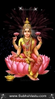 Lakshmi Mobile Wallpapers_242