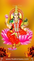 Lakshmi Mobile Wallpapers_243