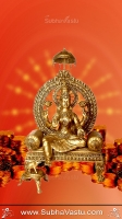 Lakshmi Mobile Wallpapers_244