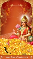 Lakshmi Mobile Wallpapers_245
