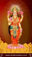 Lakshmi Mobile Wallpapers_246