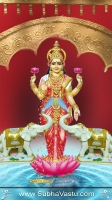 Lakshmi Mobile Wallpapers_247