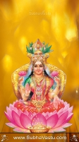 Lakshmi Mobile Wallpapers_249