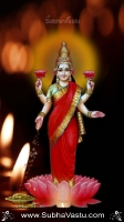 Lakshmi Mobile Wallpapers_250