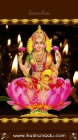 Lakshmi Mobile Wallpapers_252