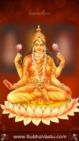 Lakshmi Mobile Wallpapers_254
