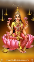 Lakshmi Mobile Wallpapers_255