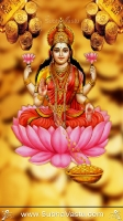Lakshmi Mobile Wallpapers_258
