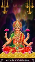 Lakshmi Mobile Wallpapers_259