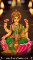 Lakshmi Mobile Wallpapers_260