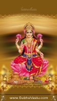 Lakshmi Mobile Wallpapers_261