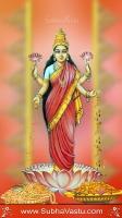 Lakshmi Mobile Wallpapers_459